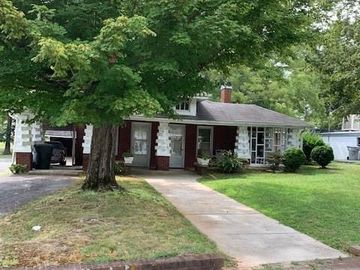 314 Old Liberty Road Asheboro, NC 27203 - Image