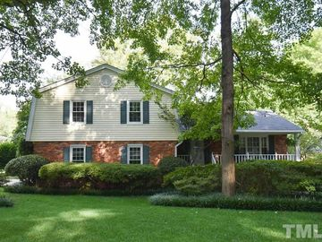 5001 Devonwood Court Raleigh, NC 27609 - Image 1