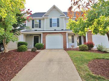2744 N Keswick Way Greensboro, NC 27410 - Image 1