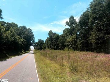 00 West Bright Road Duncan, SC 29334 - Image 1
