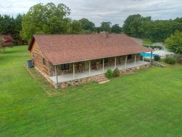 116 Drummond Road Fair Play, SC 29643 - Image 1