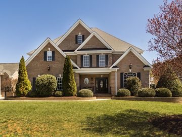 7054 Toscana Trace Summerfield, NC 27358 - Image 1
