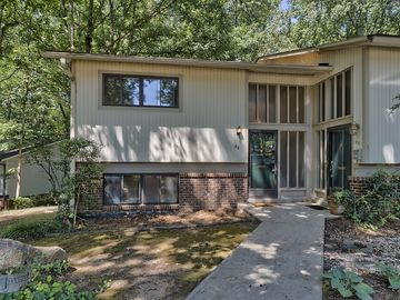 96 Briarview Circle Greenville, SC 29615 - Image 1