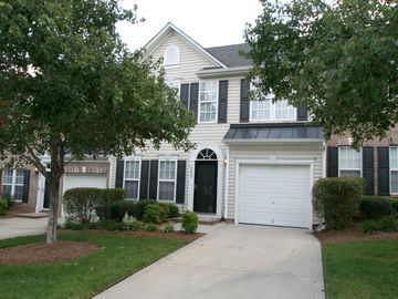 6022 Queens Walk Court Indian Land, SC 29707 - Image 1