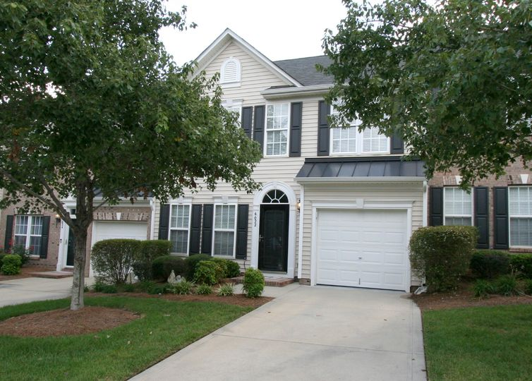 6022 Queens Walk Court Indian Land, SC 29707