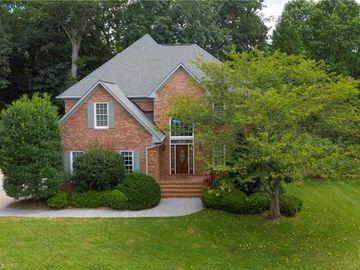 2004 Ashton Drive Greensboro, NC 27410 - Image 1