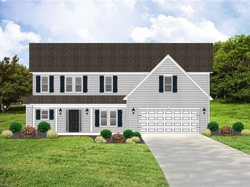 571 Dorchester Street Clemmons, NC 27012 - Image 1