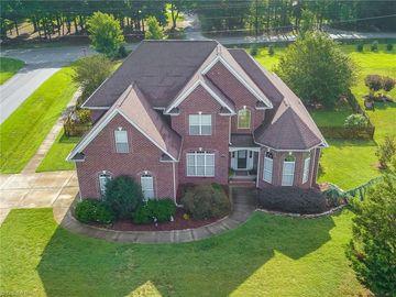 5726 Mabe Drive Oak Ridge, NC 27310 - Image 1