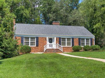 3610 Hobbs Road Greensboro, NC 27410 - Image 1