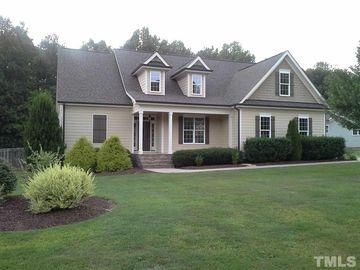1709 Creekview Drive Franklinton, NC 27525 - Image 1