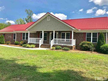 1365 Flat River Church Road Roxboro, NC 27574 - Image 1