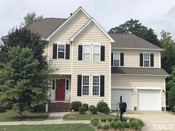 503 Littleport Drive Rolesville, NC 27571 - Image 1