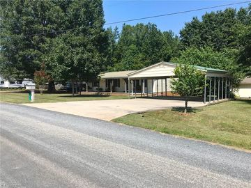 172 Broadway Road Mocksville, NC 27028 - Image 1
