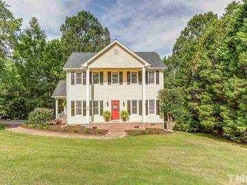 100 Marigold Place Garner, NC 27529 - Image 1