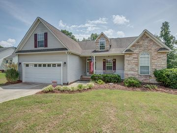 3054 Richards Way Drive Rock Hill, SC 29732 - Image 1