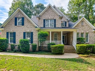 801 James Doak Parkway Greensboro, NC 27455 - Image 1