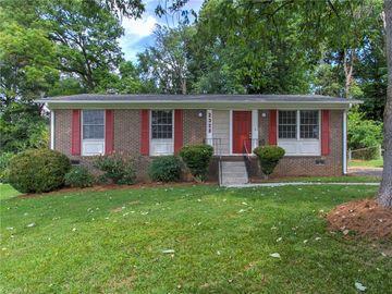 2328 Glenhaven Drive Greensboro, NC 27406 - Image 1