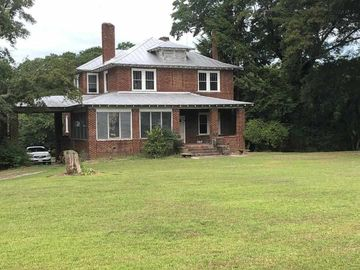 1015 Old Laurens Road Gray Court, SC 29645 - Image