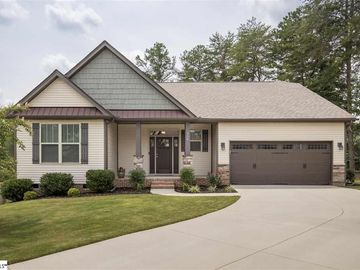 316 Wheatfield Court Travelers Rest, SC 29690 - Image 1