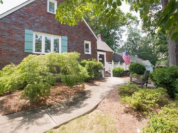 1025 Ferndale Boulevard High Point, NC 27262 - Image 1