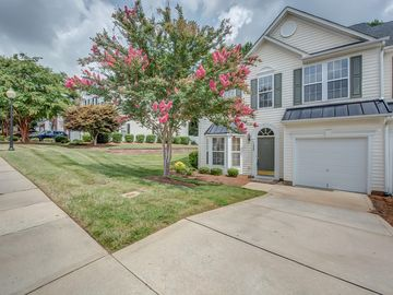 1820 Robinwood Village Drive Gastonia, NC 28054 - Image 1