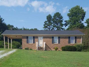 481 Todd Road Roxboro, NC 27574 - Image 1