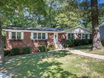 1 Lockwood Avenue Greenville, SC 29607 - Image 1