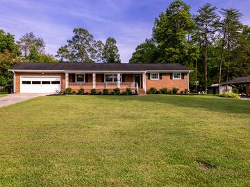424 Overman Drive Burlington, NC 27215 - Image 1