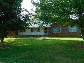 200 Richford Avenue Thomasville, NC 27360 - Image 1