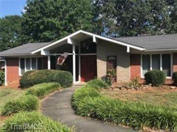 253 Cedar Lodge Road Thomasville, NC 27360 - Image 1