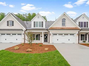 1651 Angus Ridge Drive Kernersville, NC 27284 - Image