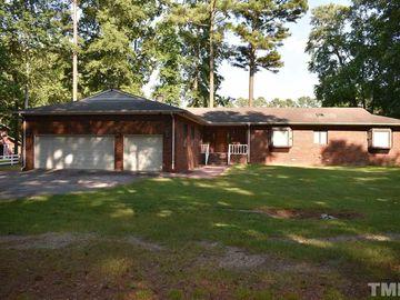 3620 Rosinburg Road Zebulon, NC 27597 - Image 1