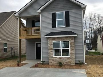 103 Stonebriar Court Williamston, SC 29697 - Image 1