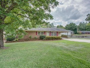 306 Timberlane Drive Mount Holly, NC 28120 - Image 1