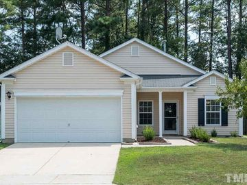 5320 Neuse Forest Road Raleigh, NC 27616 - Image 1