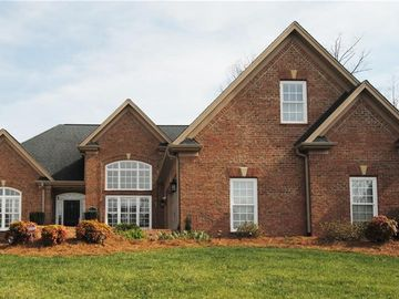 8278 Arbor Ridge Lane Clemmons, NC 27012 - Image 1