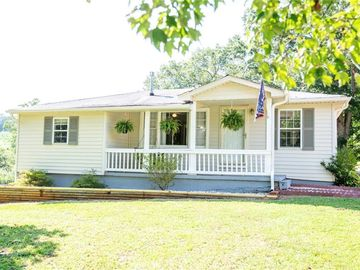 624 Pump House Road Westminster, SC 29693 - Image 1