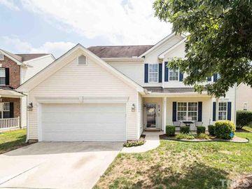 8431 Haines Creek Lane Raleigh, NC 27616 - Image 1