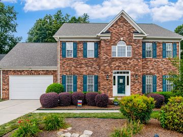 3012 Maple Branch Drive High Point, NC 27265 - Image 1