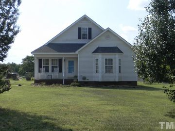 3831 Abattoir Road Angier, NC 27501 - Image 1