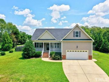7341 Shady Stroll Lane Willow Spring(S), NC 27592 - Image 1