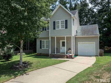 304 Black Swan Way Wake Forest, NC 27587 - Image 1
