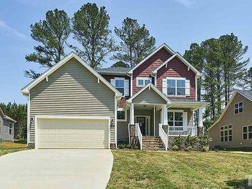 255 Axis Deer Lane Garner, NC 27529 - Image 1