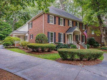 10308 Foxhall Drive Charlotte, NC 28210 - Image 1