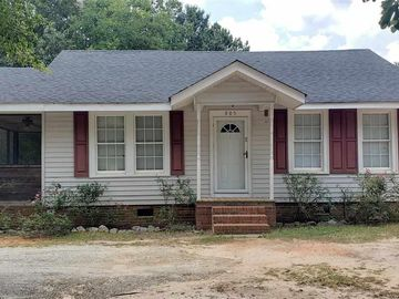905 Buncombe Street Extension Woodruff, SC 29388 - Image 1