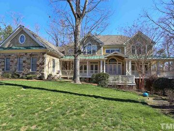 100 Silers Fen Court Chapel Hill, NC 27517 - Image 1