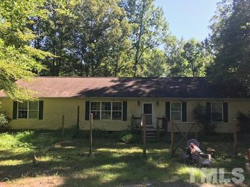467 Meadow Branch Road Pittsboro, NC 27312 - Image 1