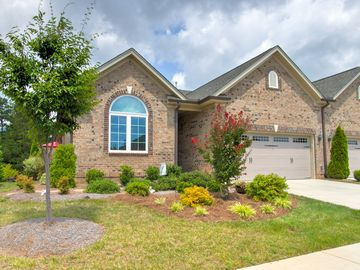 681 Piedmont Crossing Drive High Point, NC 27265 - Image 1