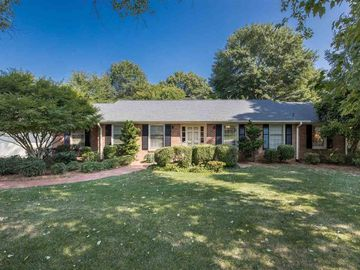 216 Talmadge Drive Spartanburg, SC 29307 - Image 1