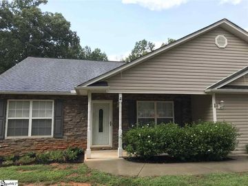 60 Hayworth Avenue Clinton, SC 29325 - Image 1